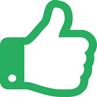 logo PPACA